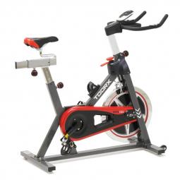 Vélo de Biking TOORX SRX-50