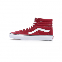 Image of Baskets basses vans sk8 hi reissue 44 1 2