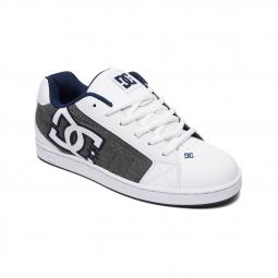 Image of Baskets basses dc shoes net se 41
