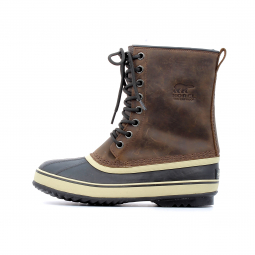 Image of Boots sorel 1964 premium t 43