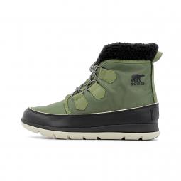 Image of Boots sorel sorel explorer carnival 36