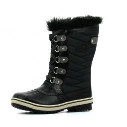 Image of Boots sorel youth tofino ii 36