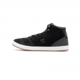 Image of Baskets montantes dc shoes crisis high wnt 35