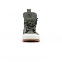 Baskets montantes Vans SK8-Hi Boot MTE DX