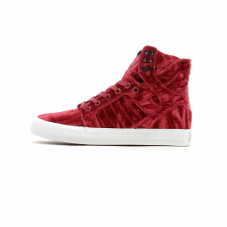 Baskets montantes Supra Wmns Skytop