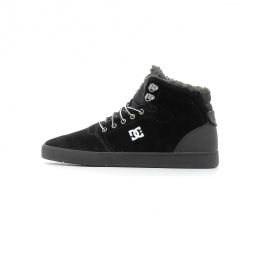 Image of Baskets montantes dc shoes crisis high wnt 41