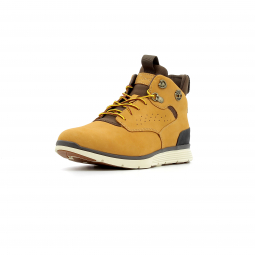 Chaussure de ville Timberland Killington Hiker Chukka