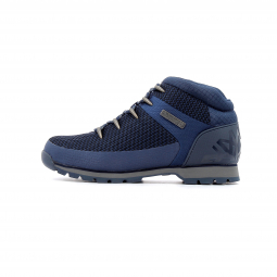 Image of Chaussures de ville timberland euro sprint fabric 41