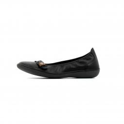 Chaussures de ville TBS Maline