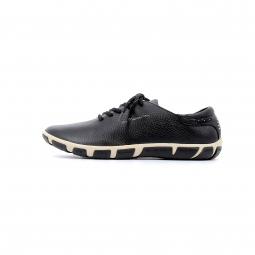 Chaussures de ville TBS Jazaru