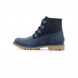 Chaussures Helly Hansen W Cordova