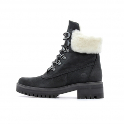 Boots montantes Timberland Courmayeur Valley 6 Boot