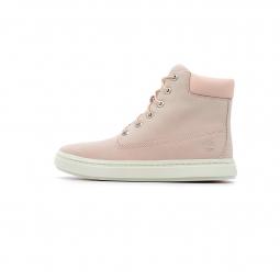 Chaussures de ville Timberland Londyn 6