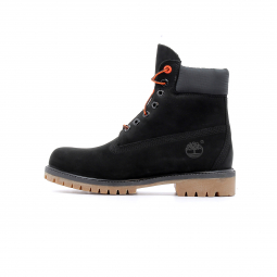 Boots Timberland Timberland Icon Collection 6