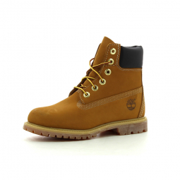 Chaussures de ville Timberland 6 Inch Premium Women