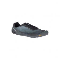 Image of Chaussures merrell homme vapor glove 4 noir 46