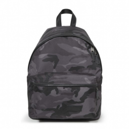 Image of Sac a dos eastpak padded pak r 24
