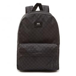 Sac à dos Vans Old Skool II Backpack
