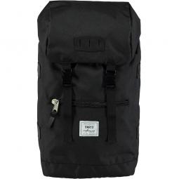 Image of Sac a dos barts desert backpack 0
