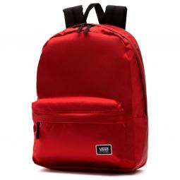 Sac à dos Vans Deana III Backpack