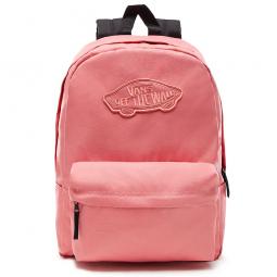Sac à dos Vans Realm Backpack