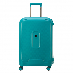 Image of Valise delsey moncey trolley 4dr 69 90