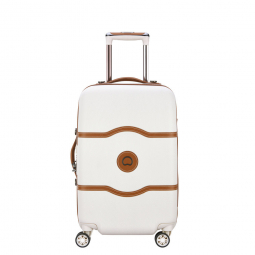 Valise cabine Delsey Chatelet Air CAB 4 DR 55