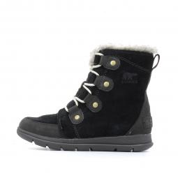 Image of Boots de montagne sorel explorer joan 36