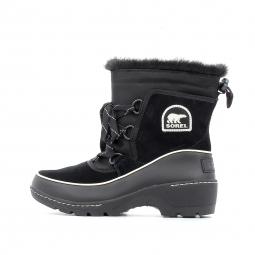 Image of Boots de montagne sorel torino 37