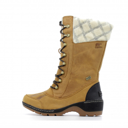 Image of Boots de montagne sorel whistler tall 40