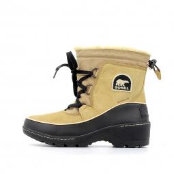 Image of Boots de montagne sorel torino 39