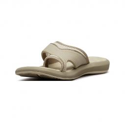 Sandales Columbia Kea II