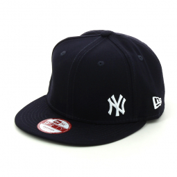 Casquette New Era MLB Flawless New York Yankees 9FIFTY