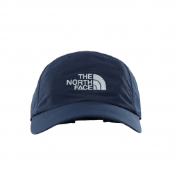 Casquette The North Face Horizon hat