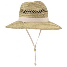 Image of Chapeau columbia wrangle m