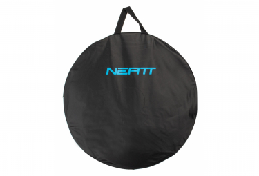 Neatt Road / ATV Wheel Cover