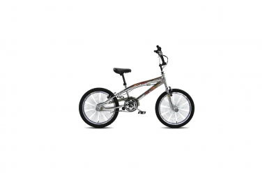 Image of Bmx dragon 20 pouces