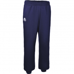 Pantalon Kappa Casarano
