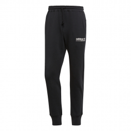 pantalon de survetement adidas kaval
