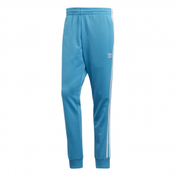 Pantalon de survêtement adidas SST