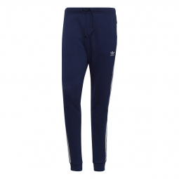 Pantalon de survêtement femme adidas Cuffed 3-Stripes