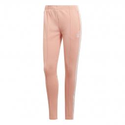 Pantalon de survêtement femme adidas SST