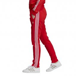 Pantalon de survêtement femme adidas V-Day SST
