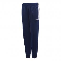 Pantalon de survêtement junior adidas Flamestrike