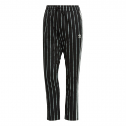 Pantalon femme adidas Striples