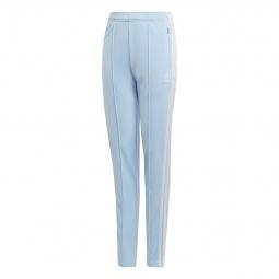 Pantalon femme junior adidas Culture Clash High Waist