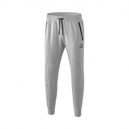 Pantalon sweat Erima essential