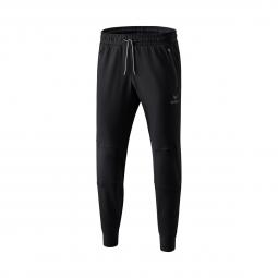 Pantalon sweat junior Erima essential
