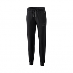 Pantalon sweat femme Erima essential