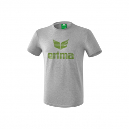 T-shirt junior Erima essential à logo